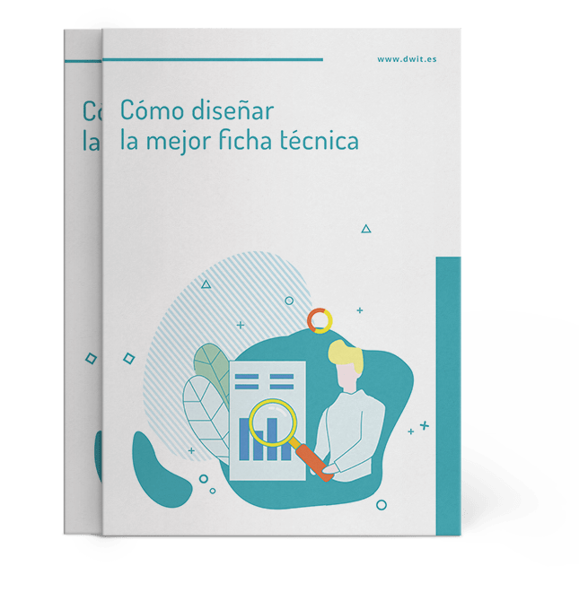 Ebook - Landing descarga 1