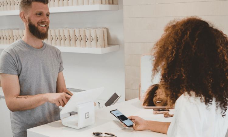 5 claves para aumentar tu cartera de clientes