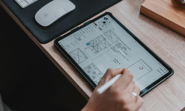 Cómo crear fichas técnicas de forma colaborativa mediante un software SaaS
