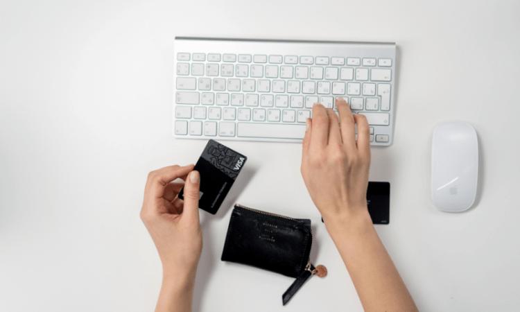 Importancia fichas técnicas ecommerce