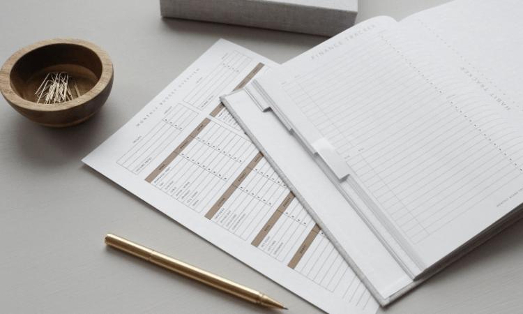 Diseñar un plan de ventas que incluya el diseño de las fichas técnicas