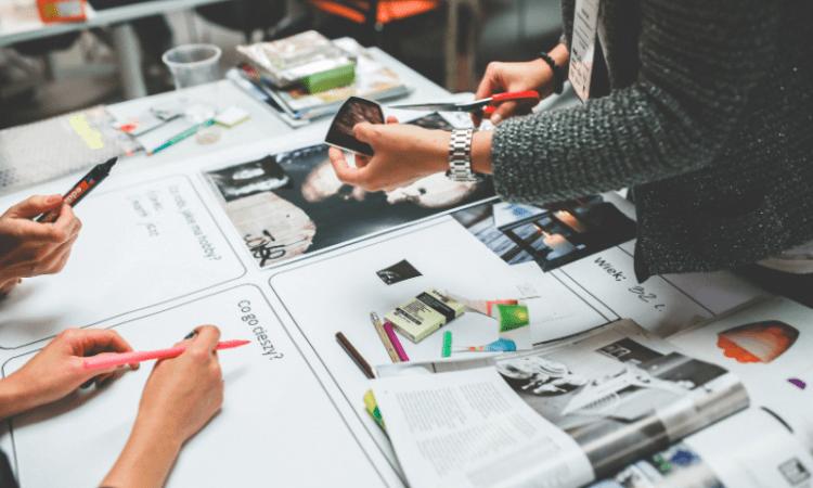La creatividad en las fichas técnicas, la clave para vender más