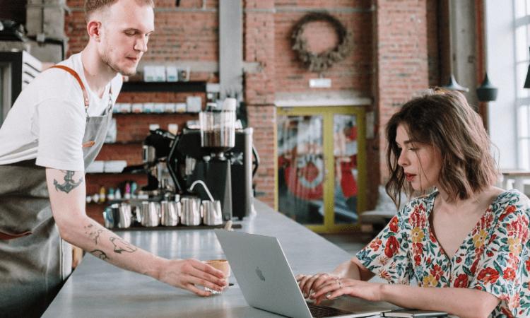 El reporting comercial online, pieza clave para mejorar tus resultados de ventas